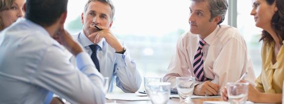 Job Support Scheme – FAQs for Employers
